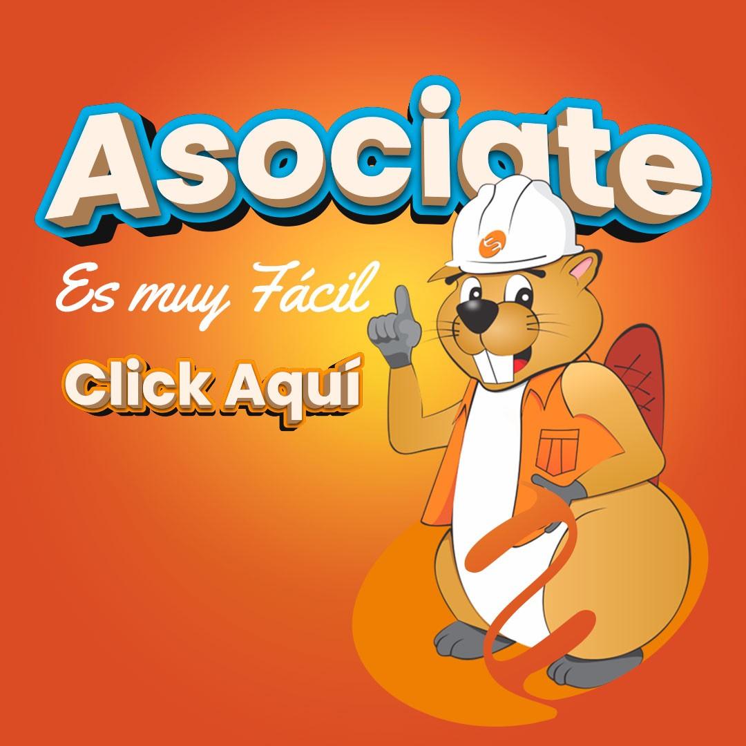 castor-mascota-fonaviemcali